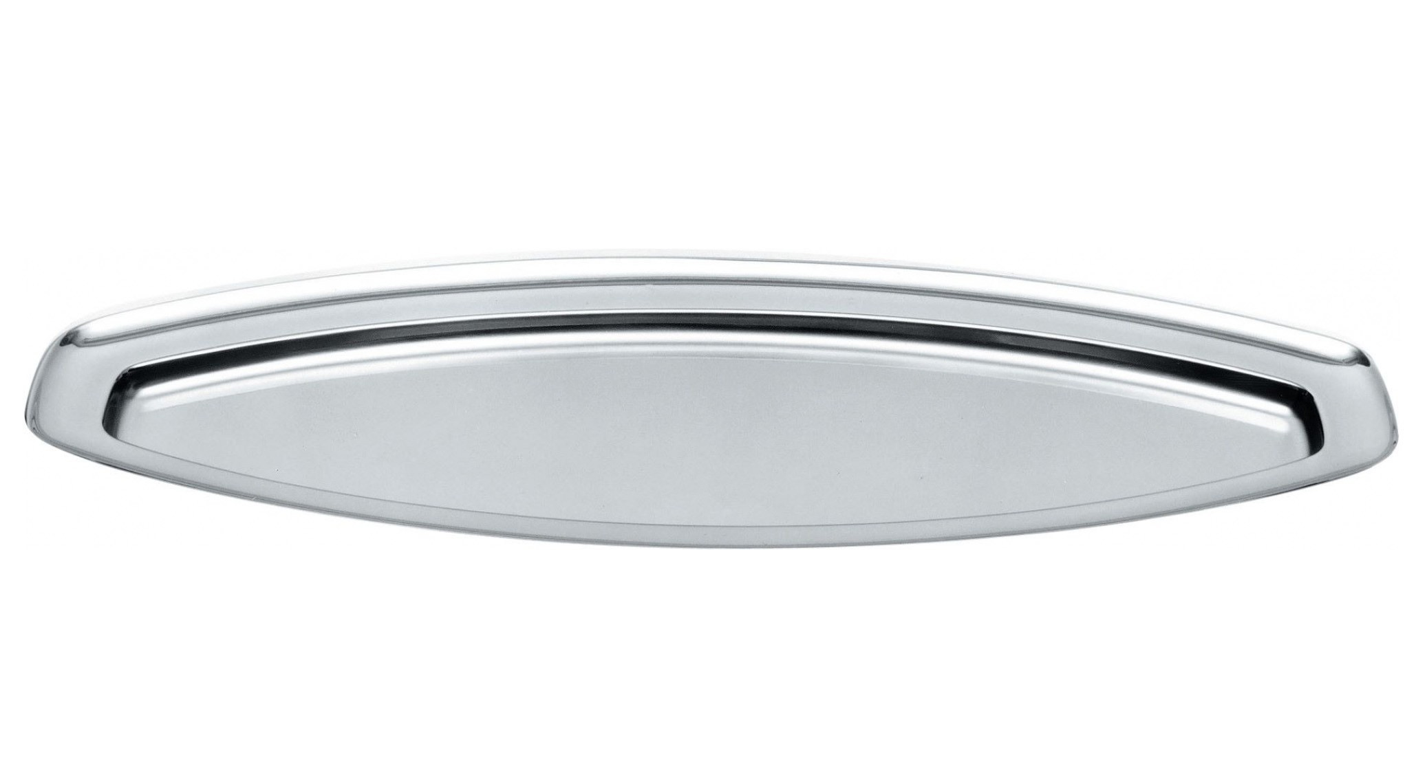 Alessi 127 Fish Plate