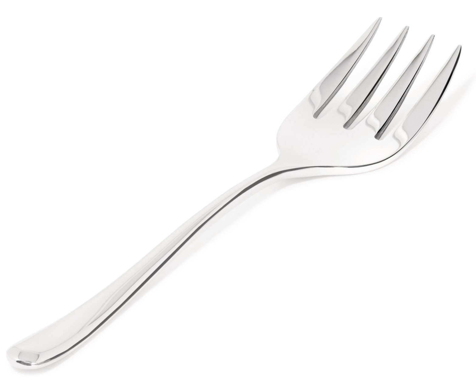 https://grshop.com/media/catalog/product/cache/1/image/9df78eab33525d08d6e5fb8d27136e95/a/l/alessi-caccia-serving-fish-fork-lcd01-19.jpg