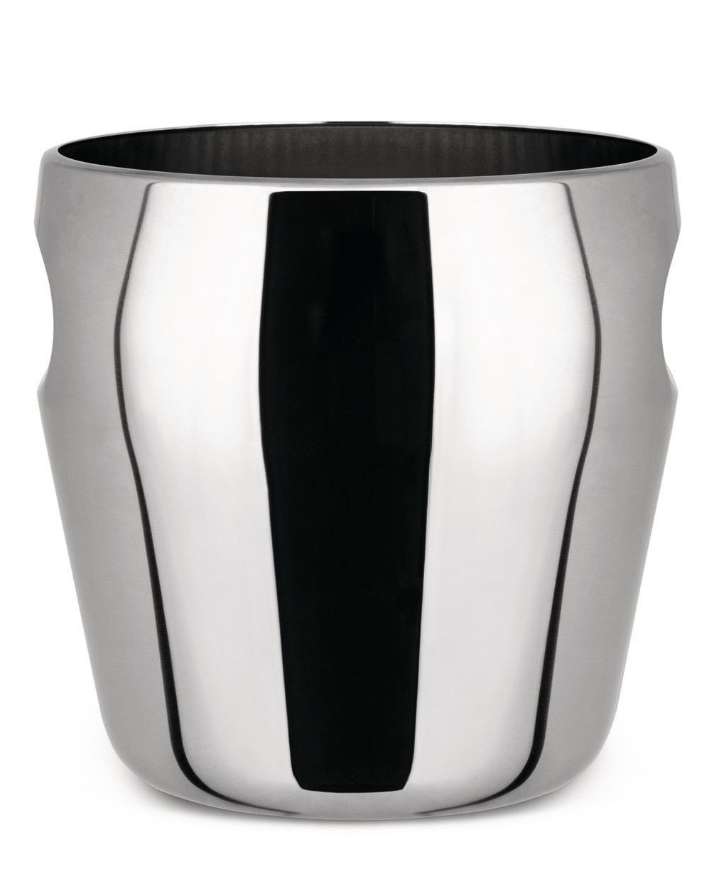 Alessi Ice Bucket L 871