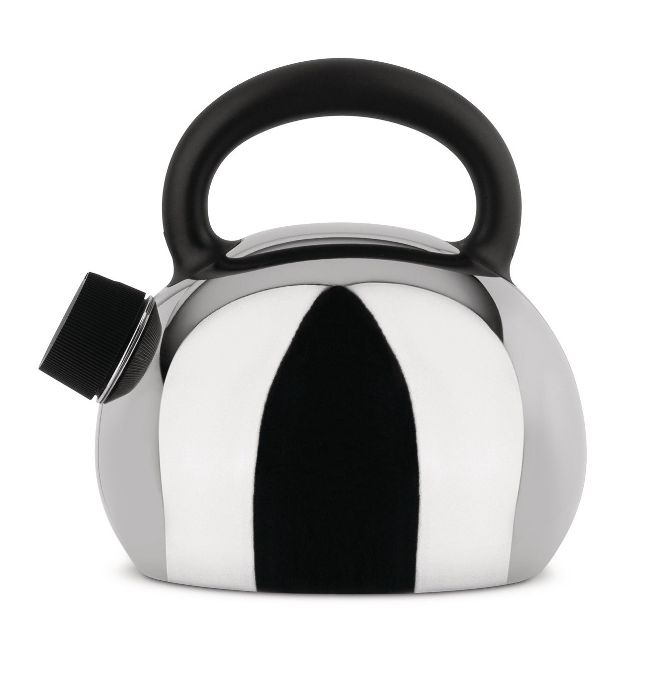 Alessi Mami Kettle SG65