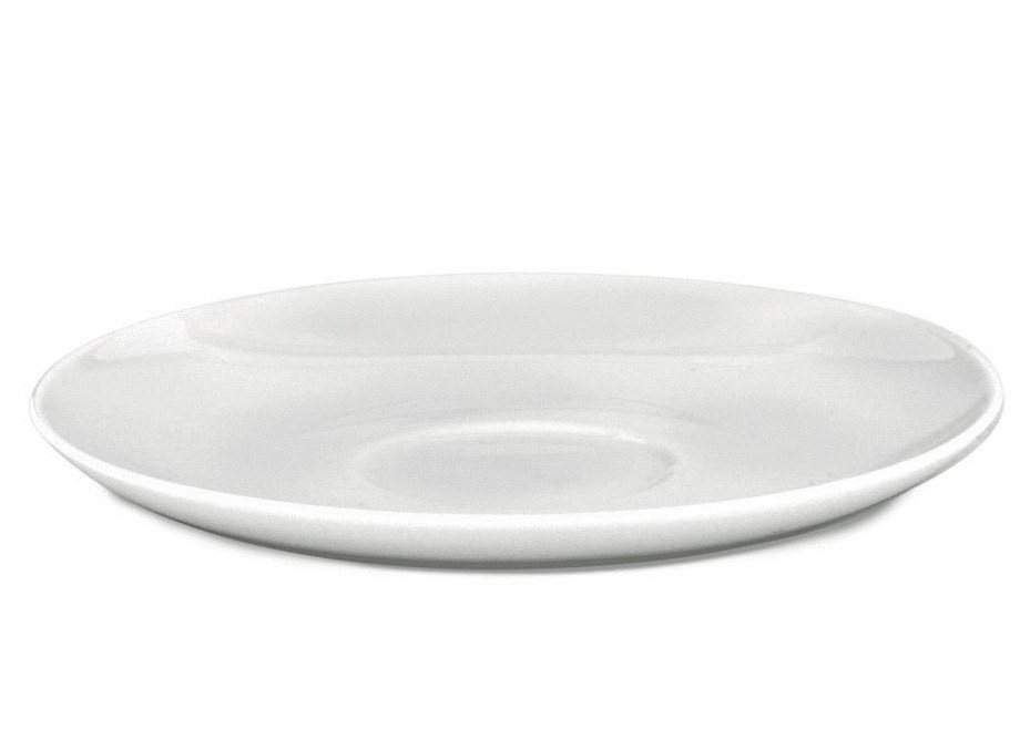 Alessi Mami Side Plate SG53 5