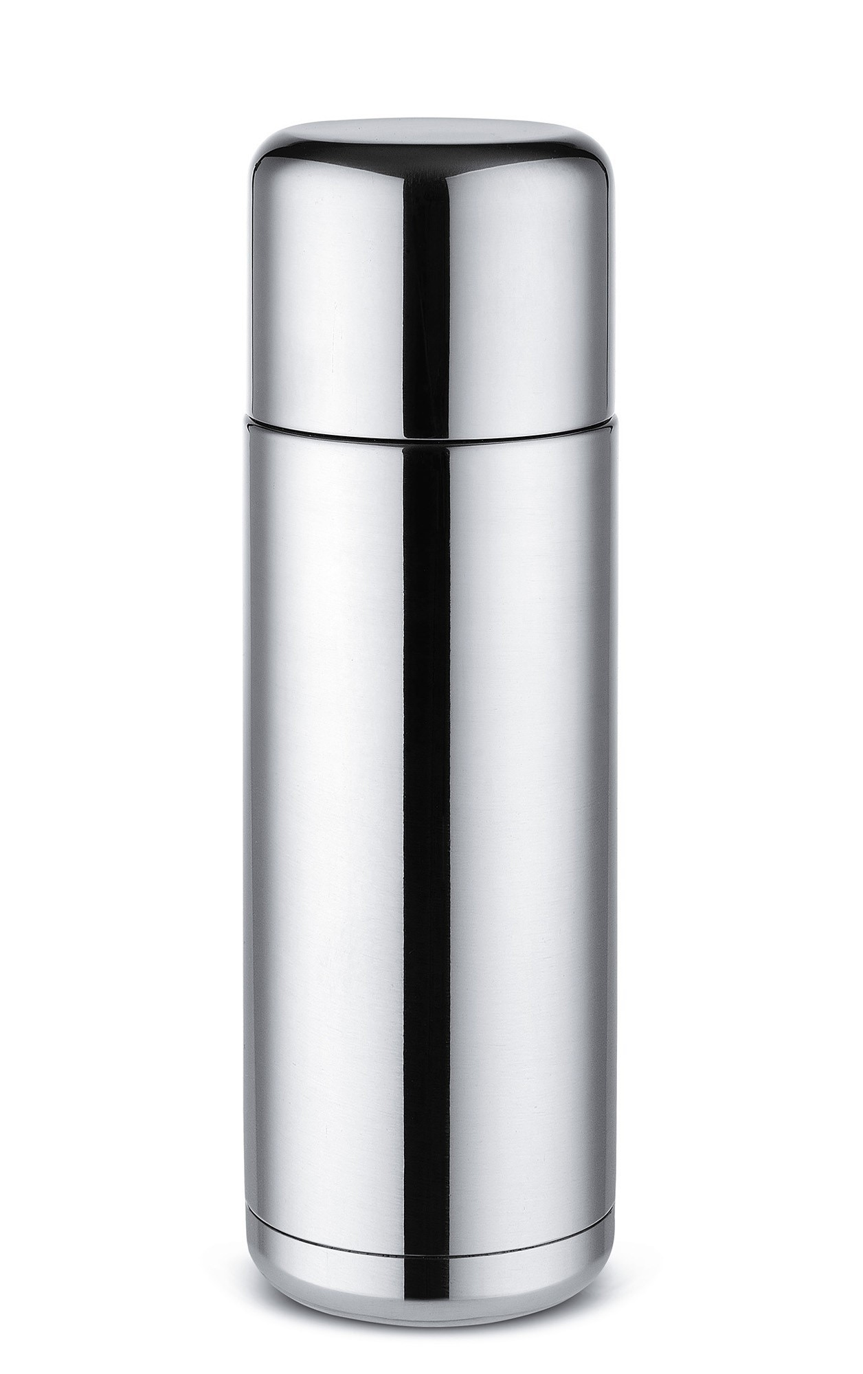 Alessi Nomu Double Wall Vacuum Flask