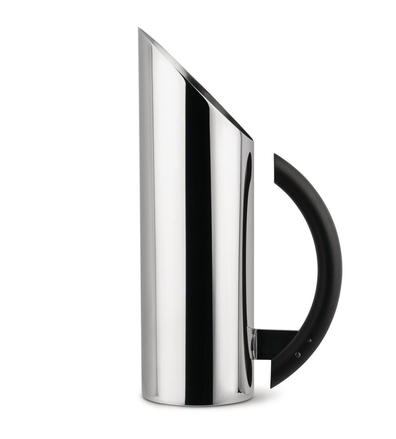 Alessi Tua Water Pitcher