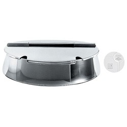 CLEARANCE - Alessi Sugar Bowl 50, 90th Anniversary Special Edition
