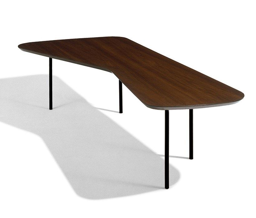 Knoll Alexander Girard - Coffee Table