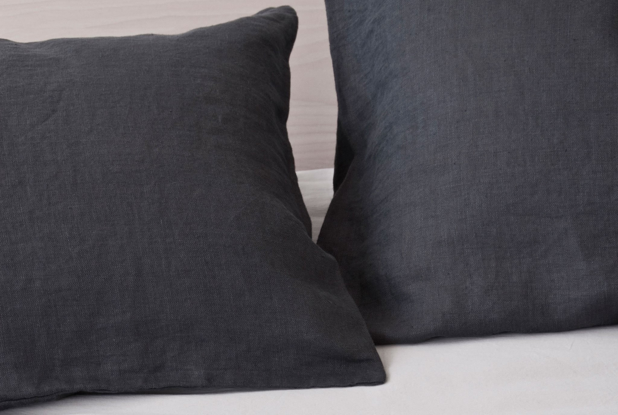 Area Bedding Camille Pillow Cases