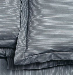 Area Bedding Oneway Pillow Cases