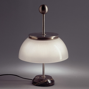 Artemide Alfa Table Lamp (o)