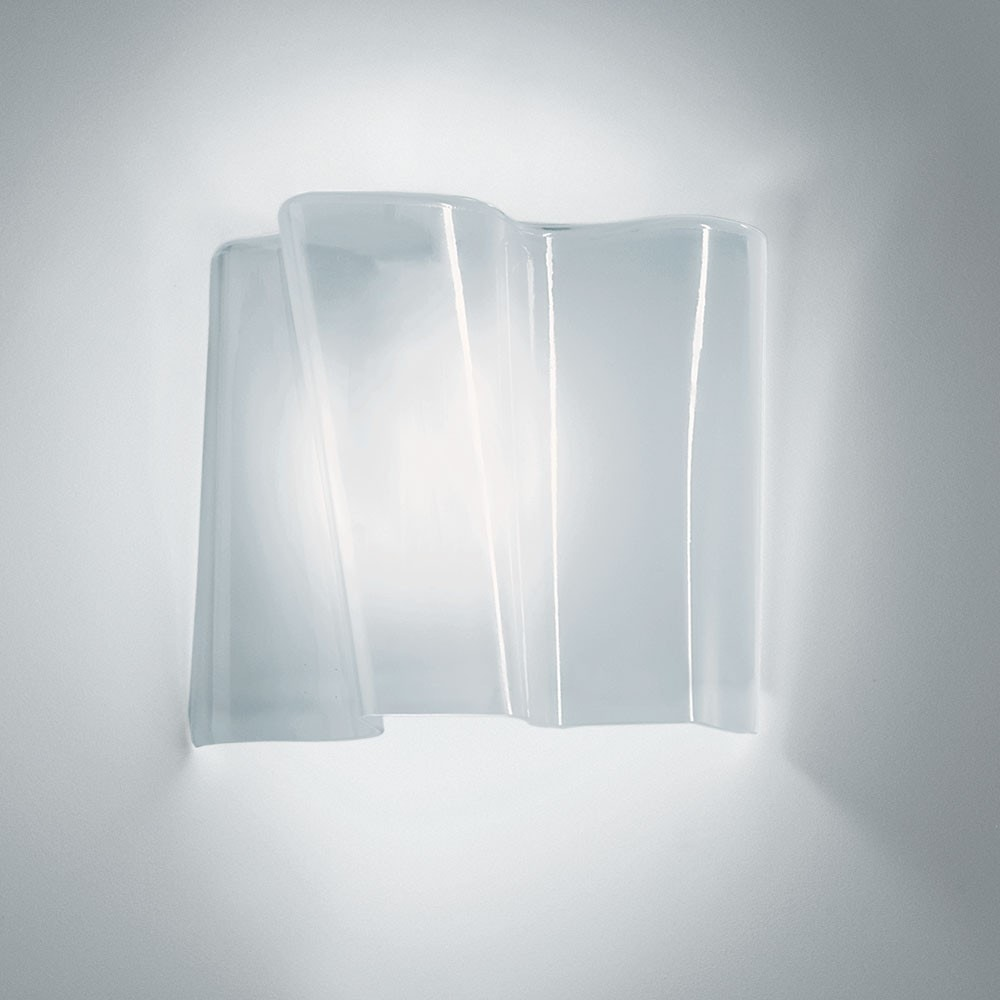 Artemide Logico Mini Wall Lamp