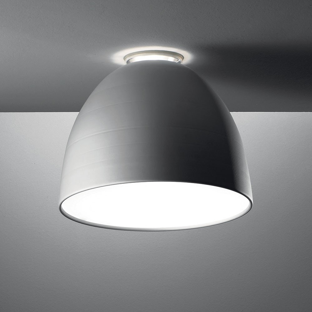Artemide Nur LED Ceiling Lamp