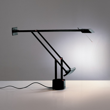 Artemide Tizio Micro Table Lamp