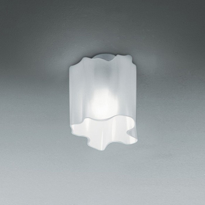 Artemide logico nano ceiling lamp gr shop canada mozeypictures Gallery