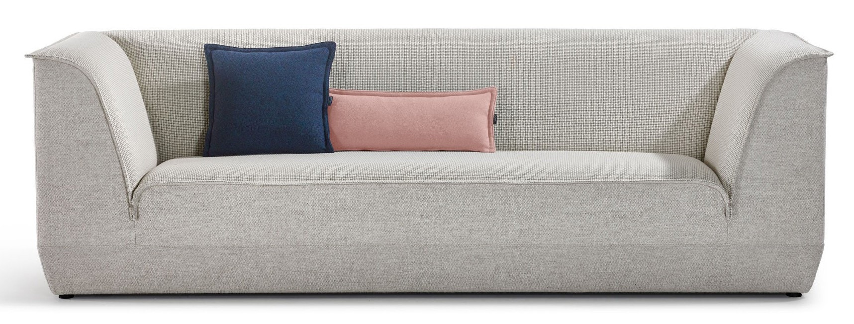 Artifort Big Island Sofa