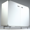 Artifort Extens Cupboard