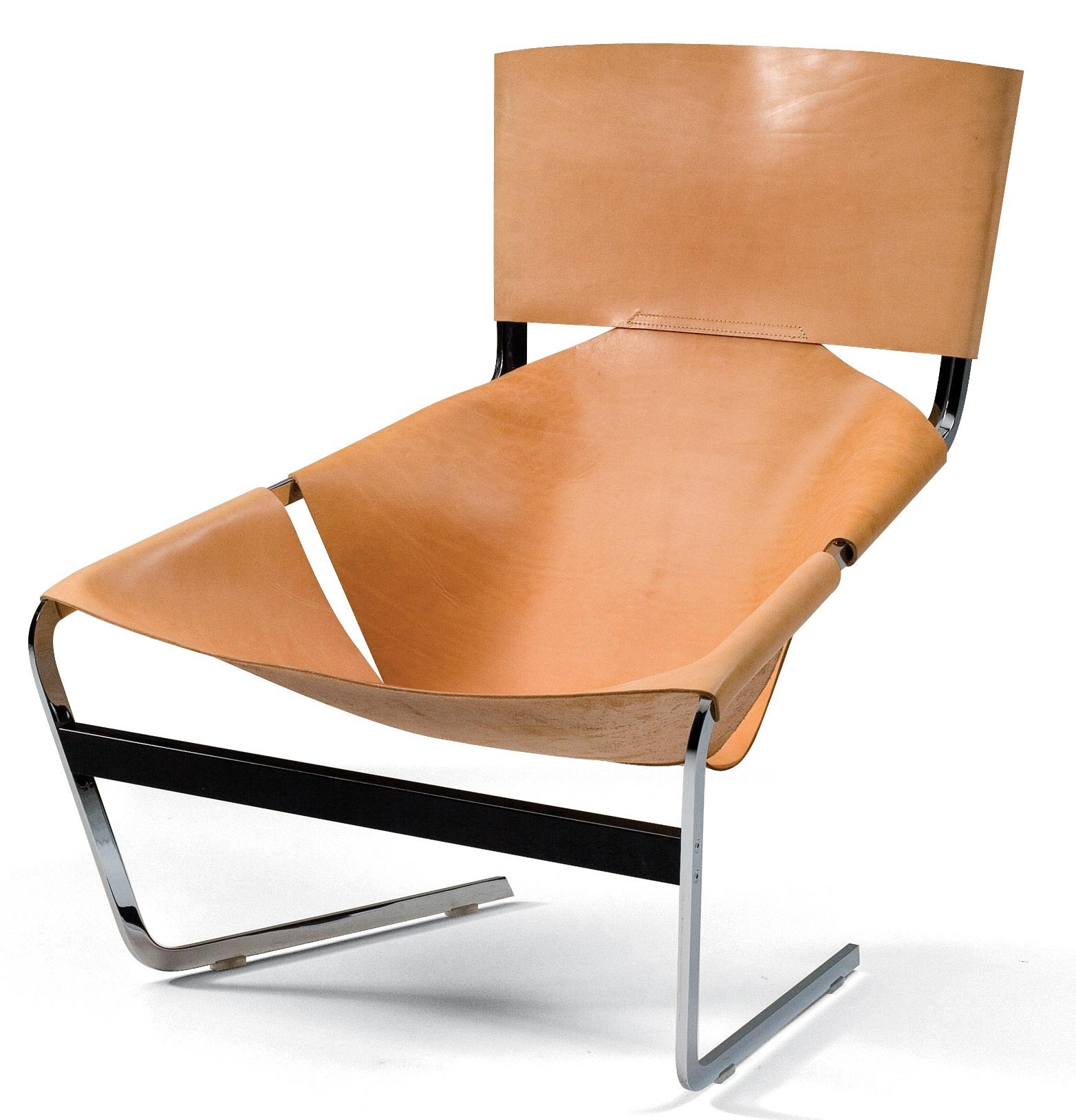 Artifort F 444 Chair
