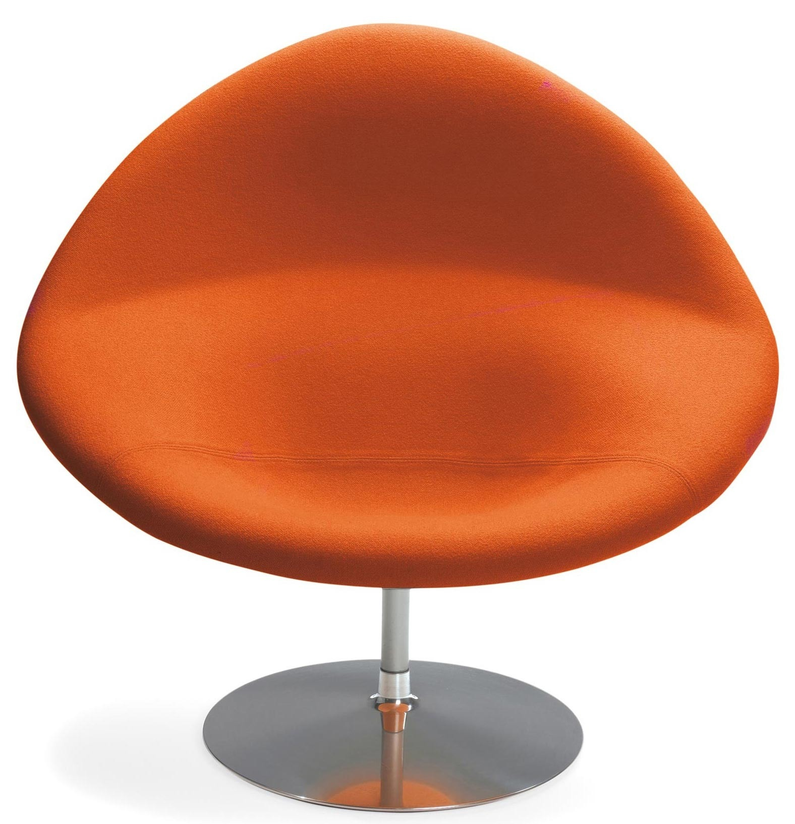 Artifort Globe Chair