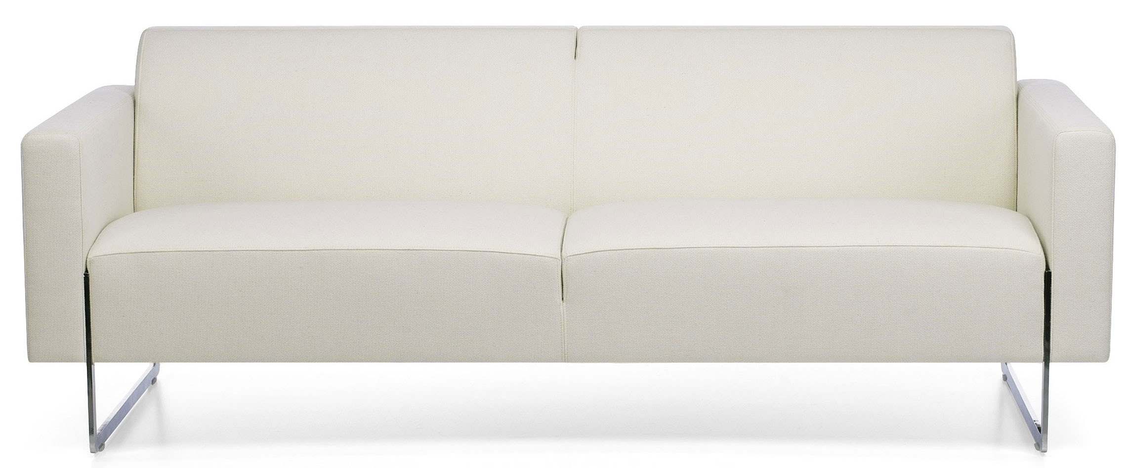 Artifort Mare Sofa