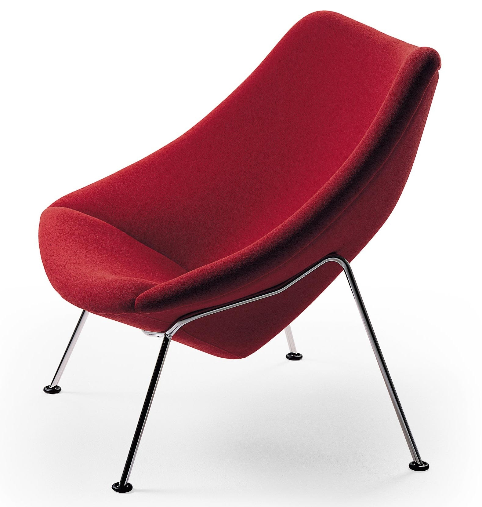 Artifort Oyster Chair