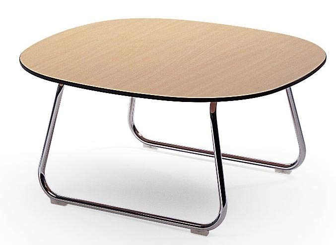 Artifort Vega Table