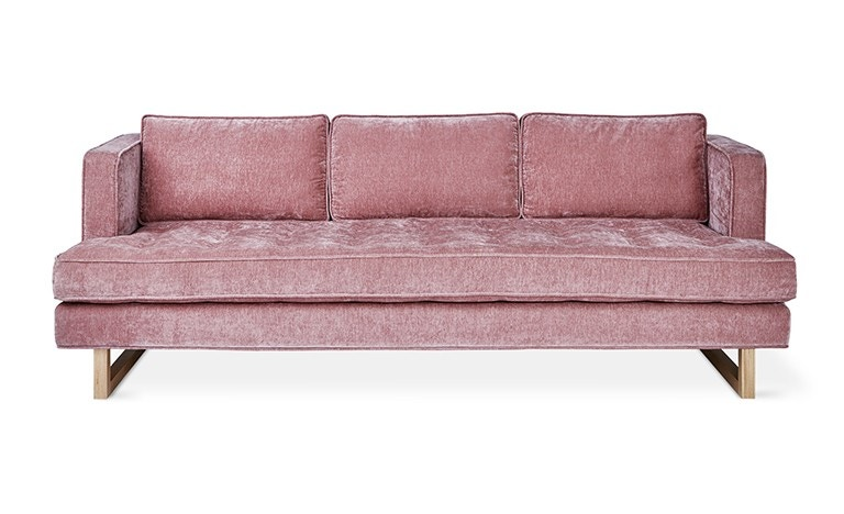 Prime Gus Modern Aubrey Sofa Download Free Architecture Designs Viewormadebymaigaardcom