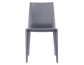 Heller Bellini Chair (Priced Each, Sold in Sets of 4)