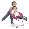 Knoll Harry Bertoia Child's Diamond Lounge Chair