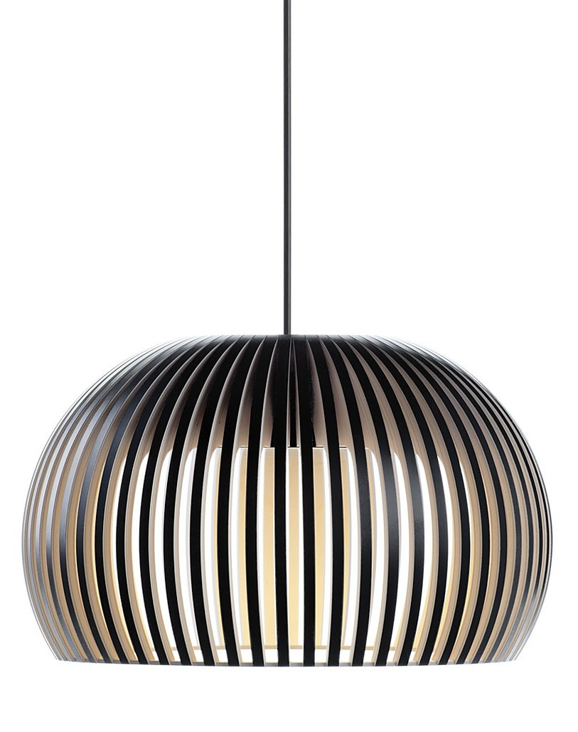 Secto Design Atto 5000 Pendant Lamp