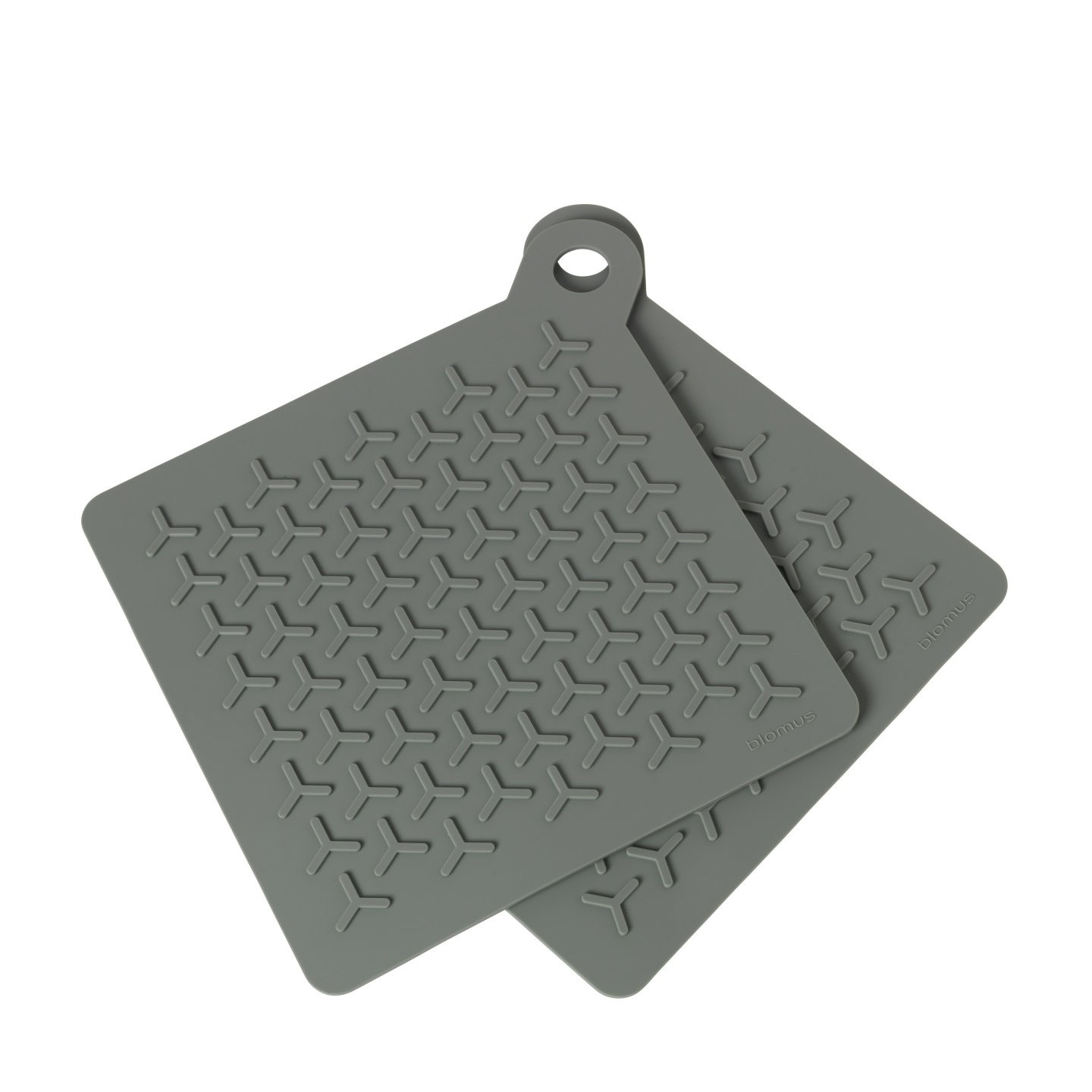 Blomus Flip Potholders (Set of 2)