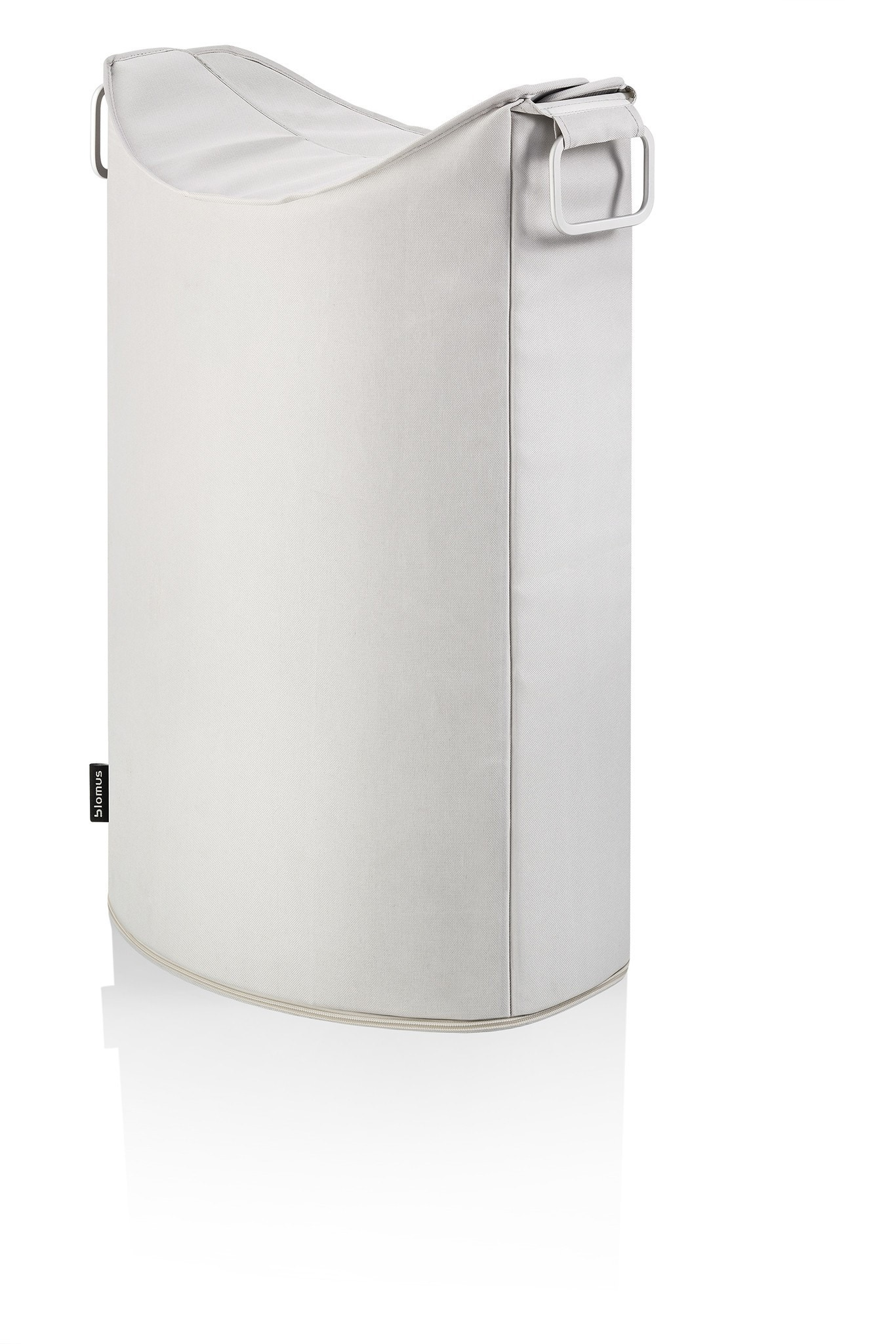 Blomus Frisco Foldable Laundry Bin
