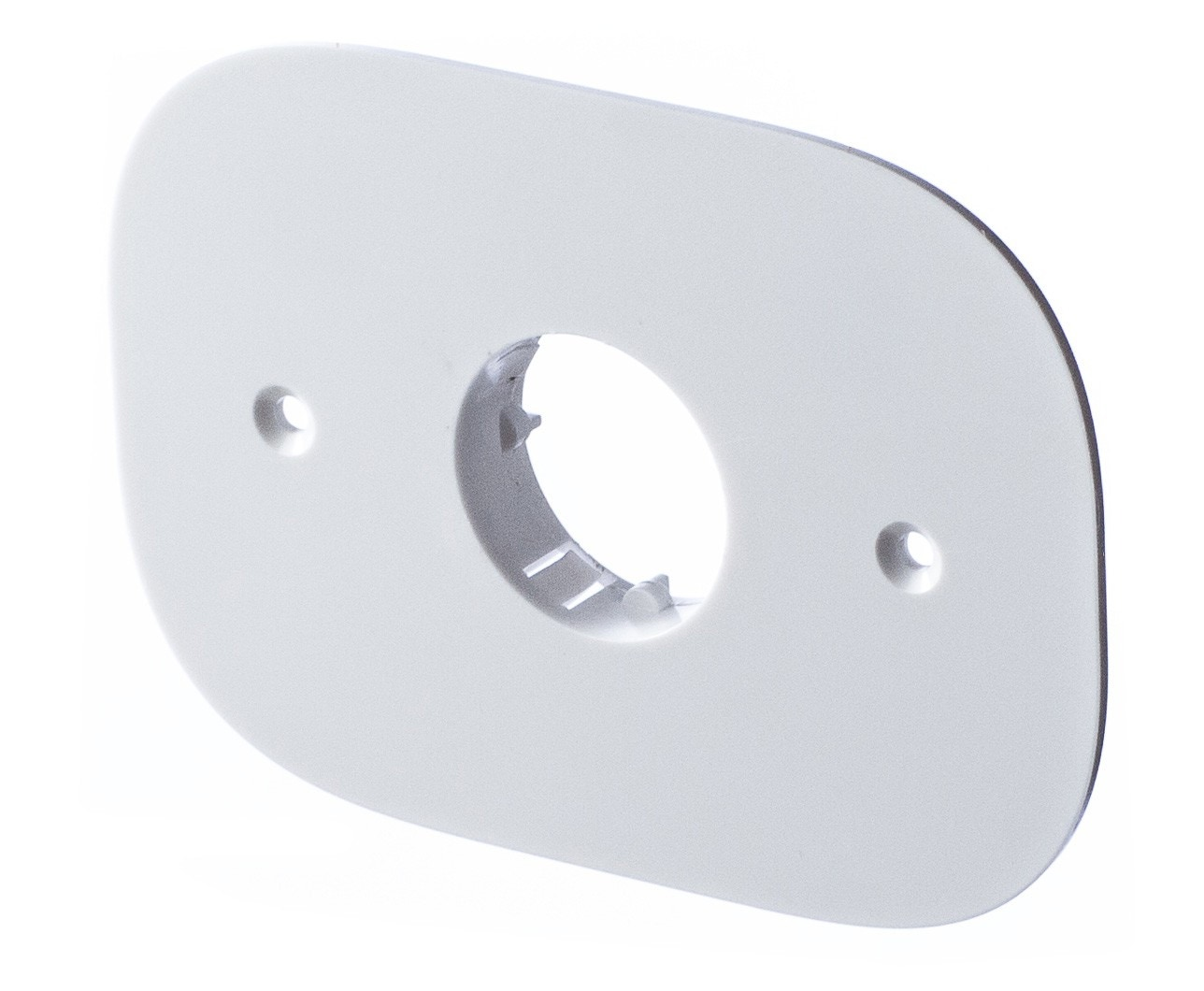 Bocci 22.2.5 Alternate Mounting Plate