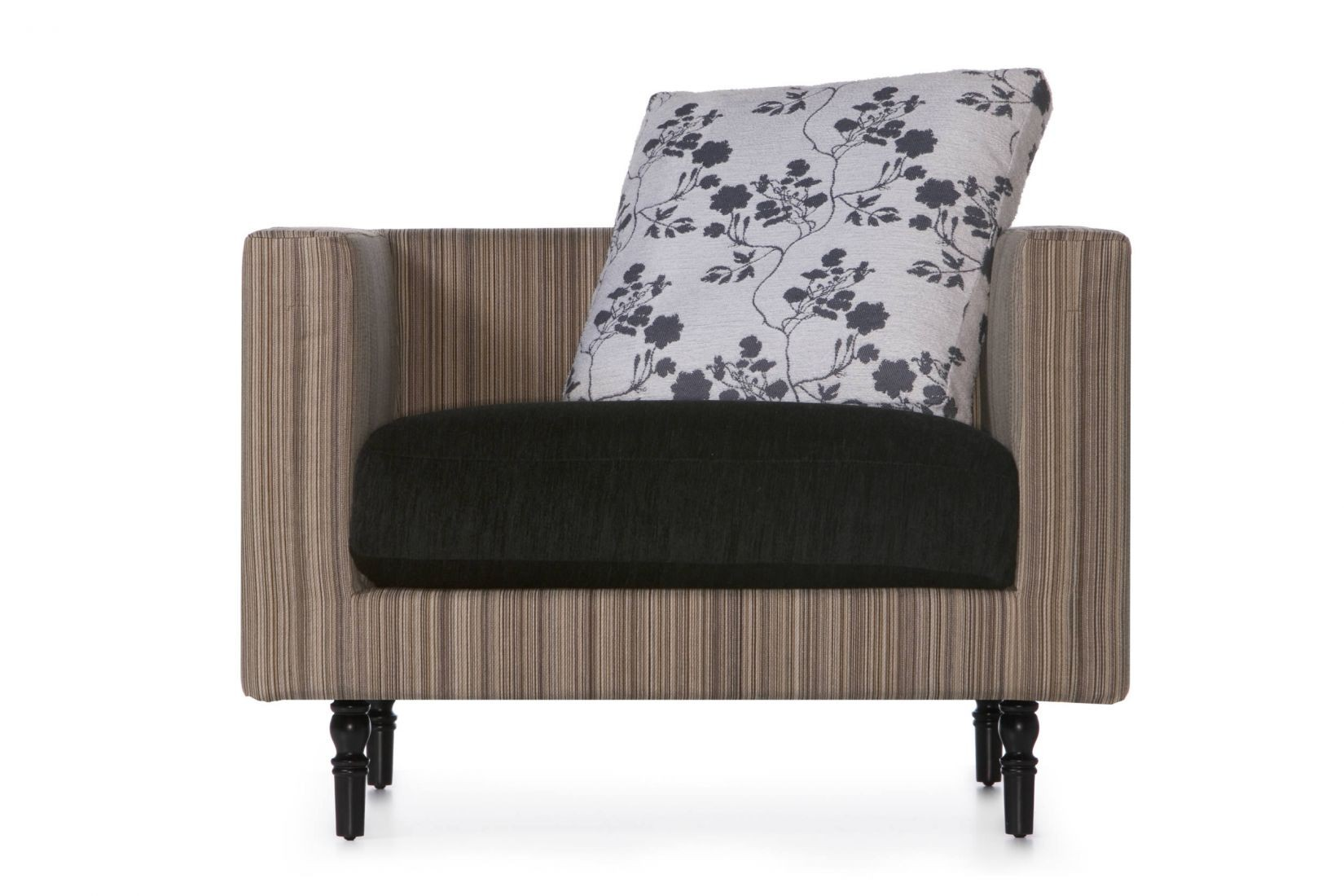 Moooi Boutique Sofas Single Or Double Or Triple Naked Or