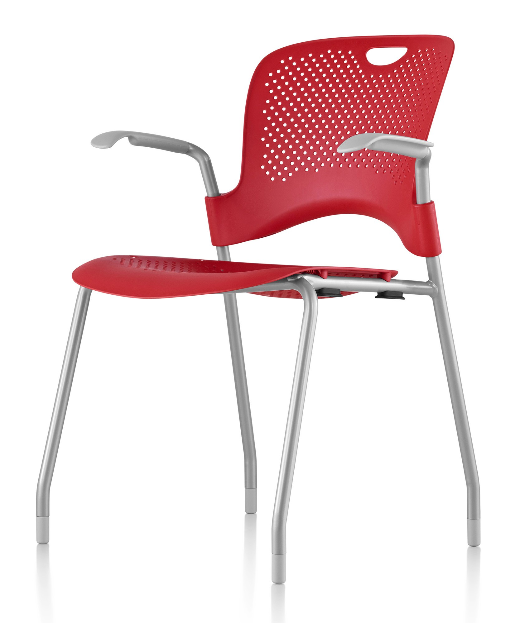 stacking office polypropylene purpose chairs chair multi shop
