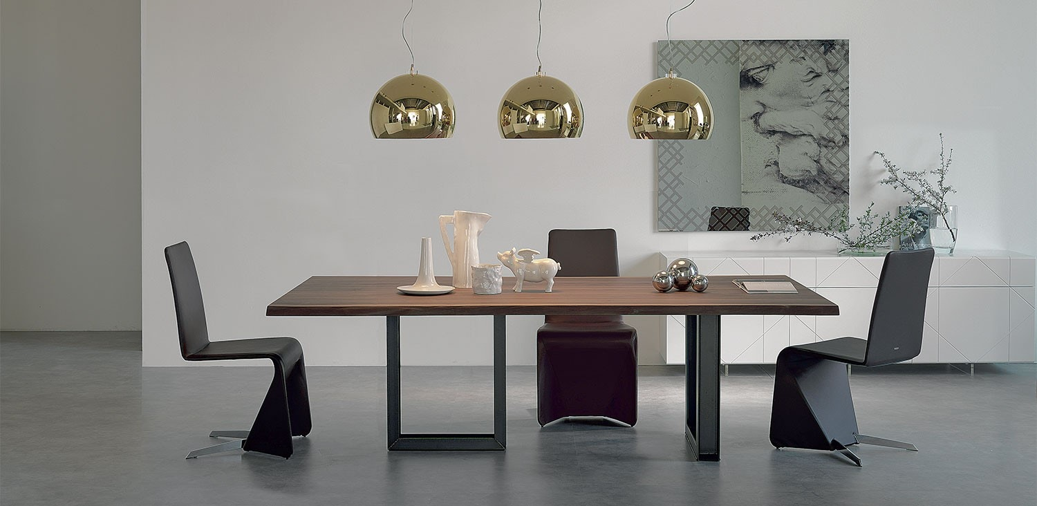 Cattelan Italia Sigma Table