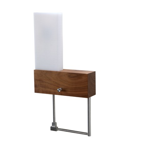 Cerno Cubo Wall Lamp