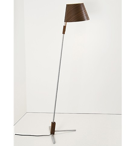 Cerno Fas Floor Lamp
