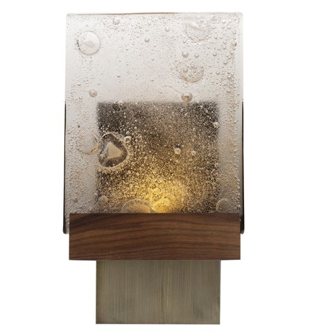 Cerno Fortis Wall Lamp