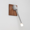 Cerno Libri Wall Lamp
