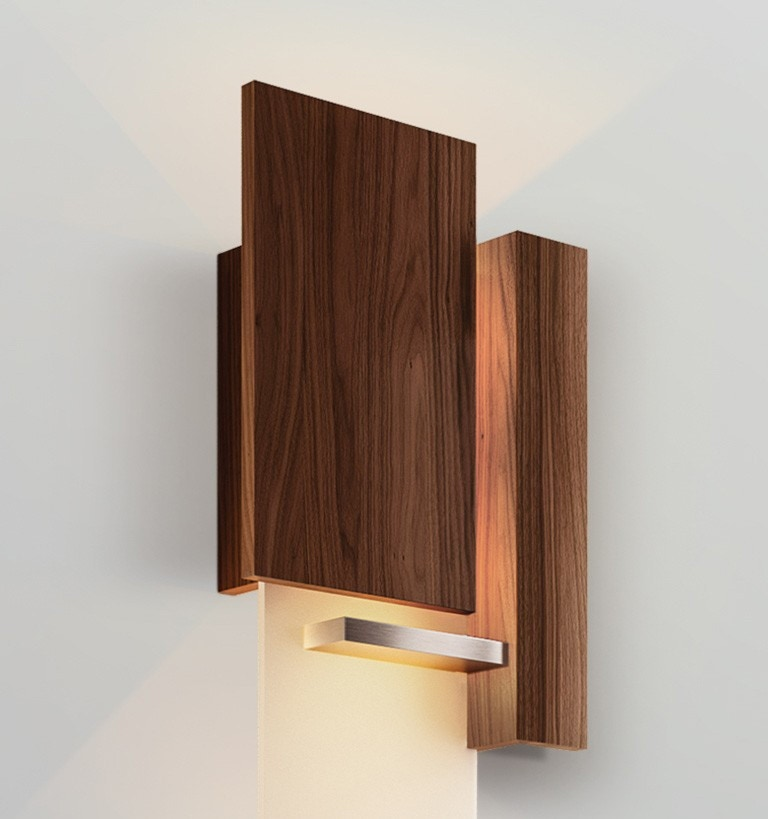 Cerno Vesper Wall Lamp