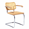 Knoll Marcel Breuer   Cesca Chair   GR Shop Canada
