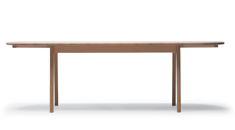 Carl Hansen & Son CH006 Table
