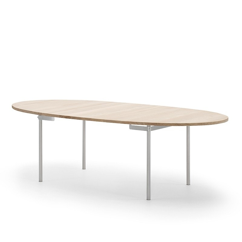 Carl Hansen & Son CH336 Table