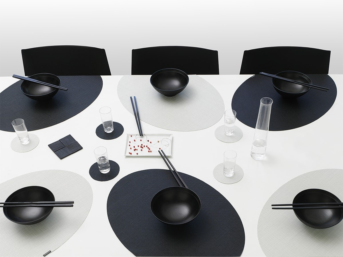 Chilewich OnEdge™ Placemat