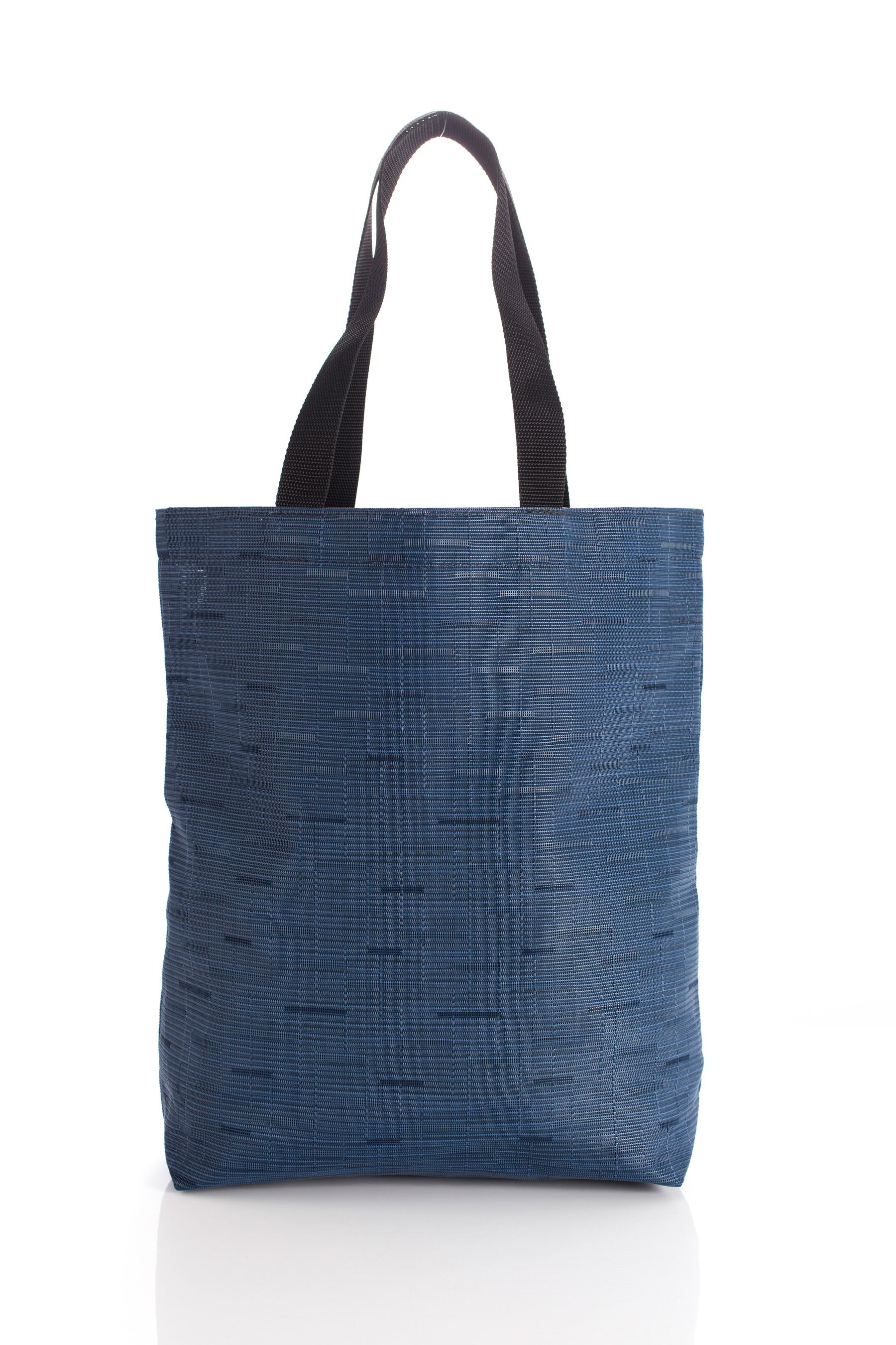 Chilewich Bamboo Tote Bag