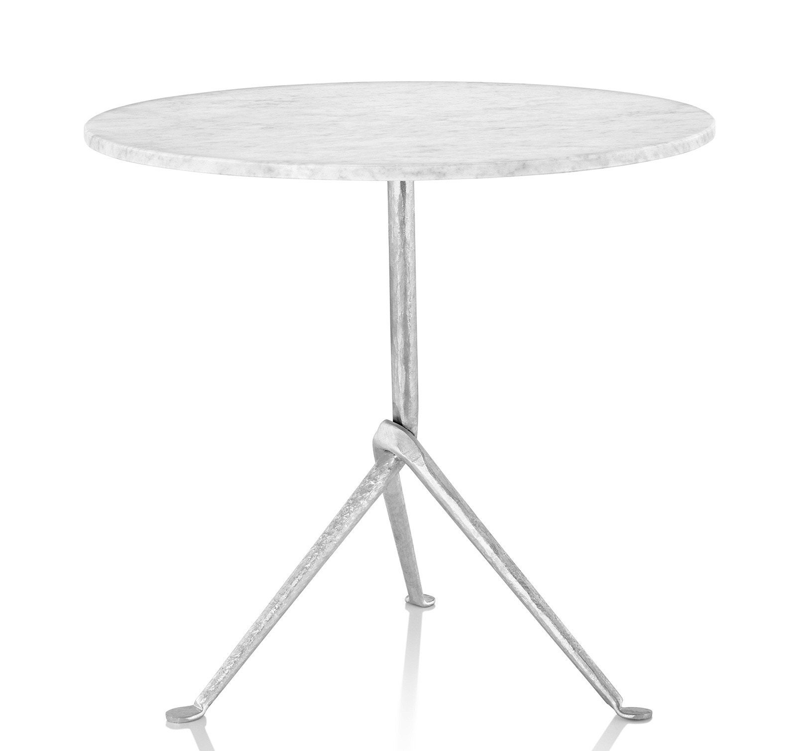 Magis Officina Pedestal Table
