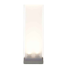 Pablo Cortina Table Lamp