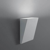 Artemide Cuneo Wall/Floor Lamp