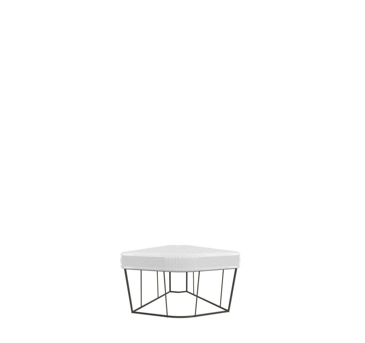 Driade Herve Table/Corner Element
