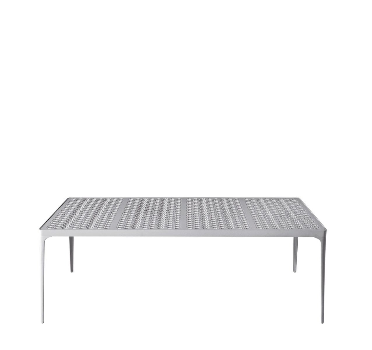 Driade Sunrise Table