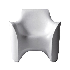 Driade Tokyo-Pop Armchair