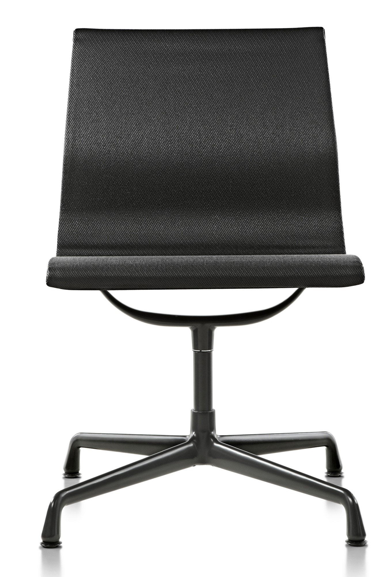 Herman Miller Eames Aluminum Group Side Chair Outdoor GR Shop